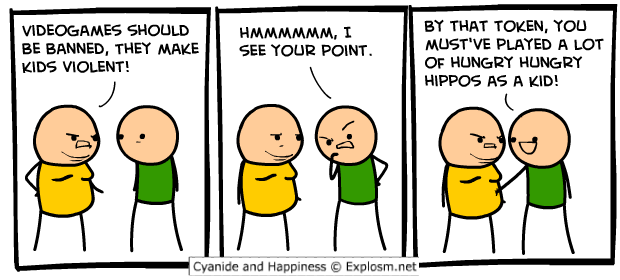 http://www.sarjis.info/stripit/cyanide-and-happiness/3528/takethatpowwww.png